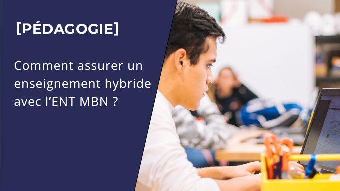 Template-Vignette-DANE-enseignement-hybride.jpg
